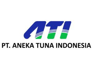 Aneka Tuna Indonesia Full Member