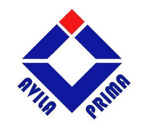 Avila Prima logo