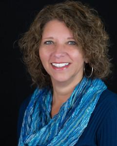 Lynne Mandel