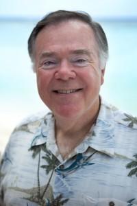 Dr. William Fox