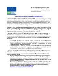 2015-ISSF-STATEMENT-for-IATTC_SPA_thumb