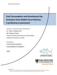 ISSF-2012-03-Fuel-consumption_thumb