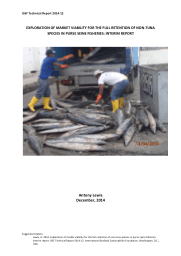 ISSF-2014-12-Bycatch-Utilization-Phase-1-Report-Final_thumb