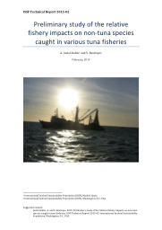 Preliminary-study-of-the-relative-fishery-impacts-on-non-tuna-species-caught-in-various-tuna-fisheries_thumb