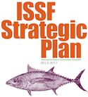 Strategic Plan Cover Page