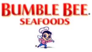 4c_BB-Seafoods-stacked-w-drop-Big-BB-Bee-under-300x171