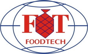 FoodTech-logo-300x183