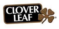 issf_cloverleaf