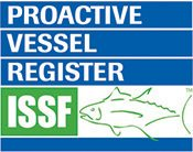 Proactive Vessel Register