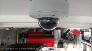Copyright 2015 Malo Hosken SPC