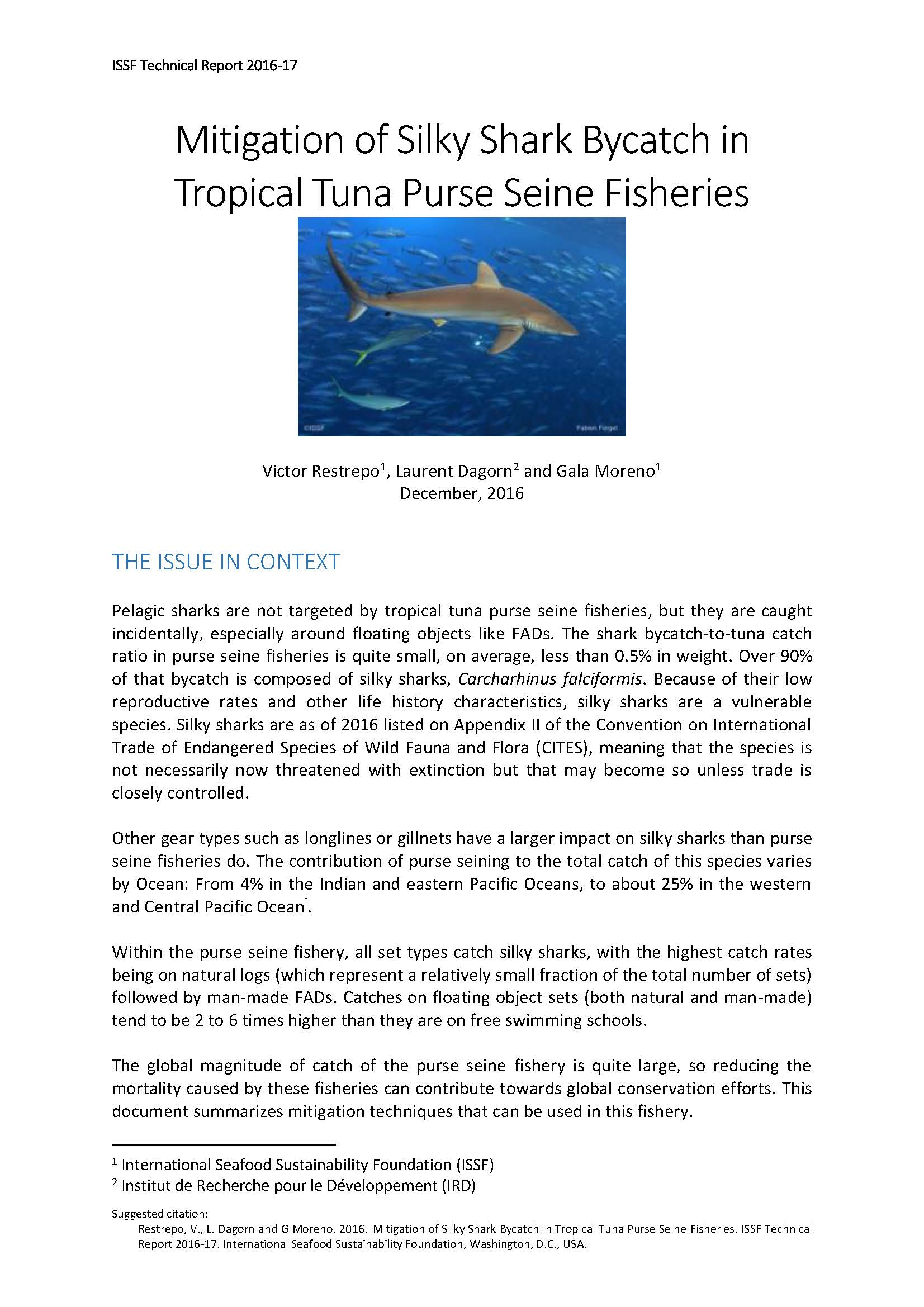 issf-2016-17-mitigation-of-silky-shark-bycatch-in-tropical-tuna-purse-seine-fisheries_page_1