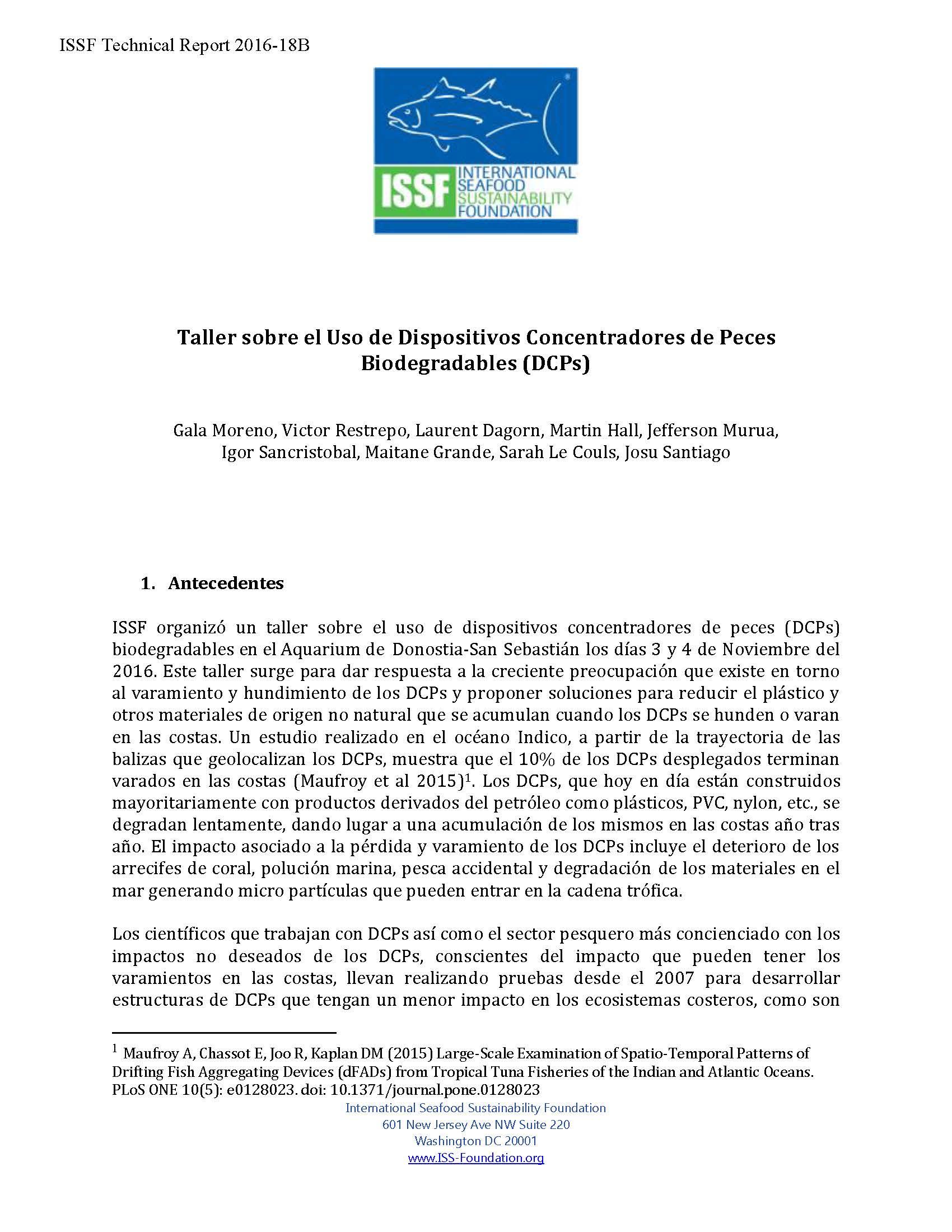 issf-2016-18b-taller-sobre-el-uso-de-dispositivos-concentradores-de-peces-biodegradables_page_01