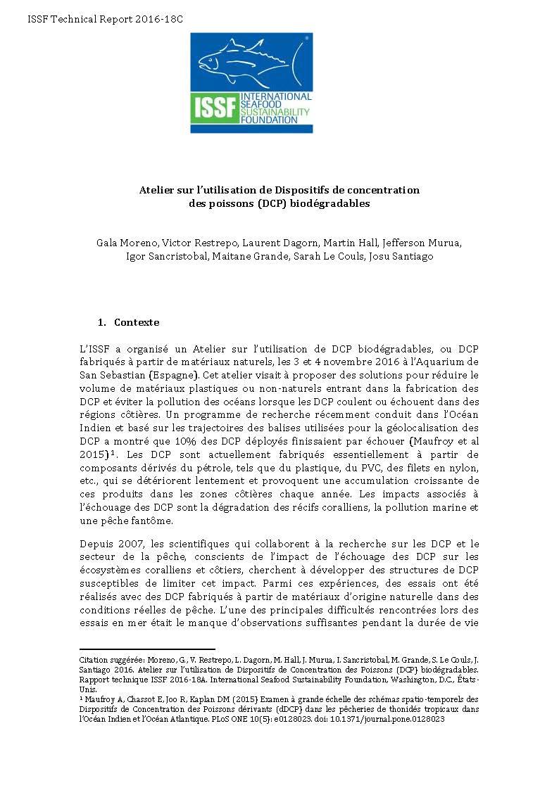 ISSF-2016-18C-Atelier-sur-l'utilisation-de-dispositifs-de-concentration-des-poissons-DCP-biodegradables_Page_01