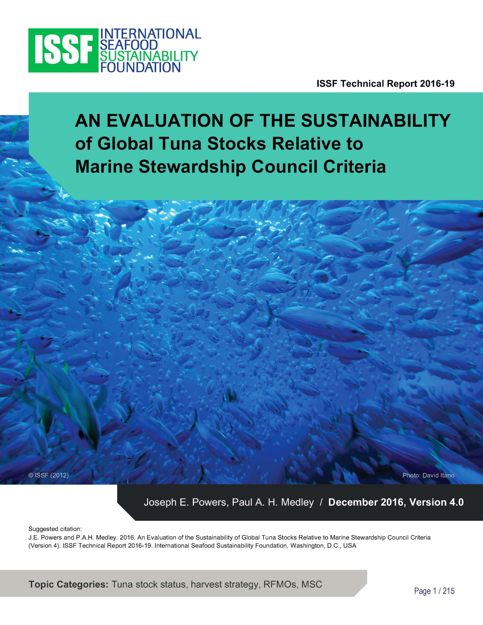 ISSF-2016-19-Evaluation-of-Sustainability-of-Global-Tuna-Stocks-Relative-to-Marine-Stewardship-Council-Criteria_Page_001