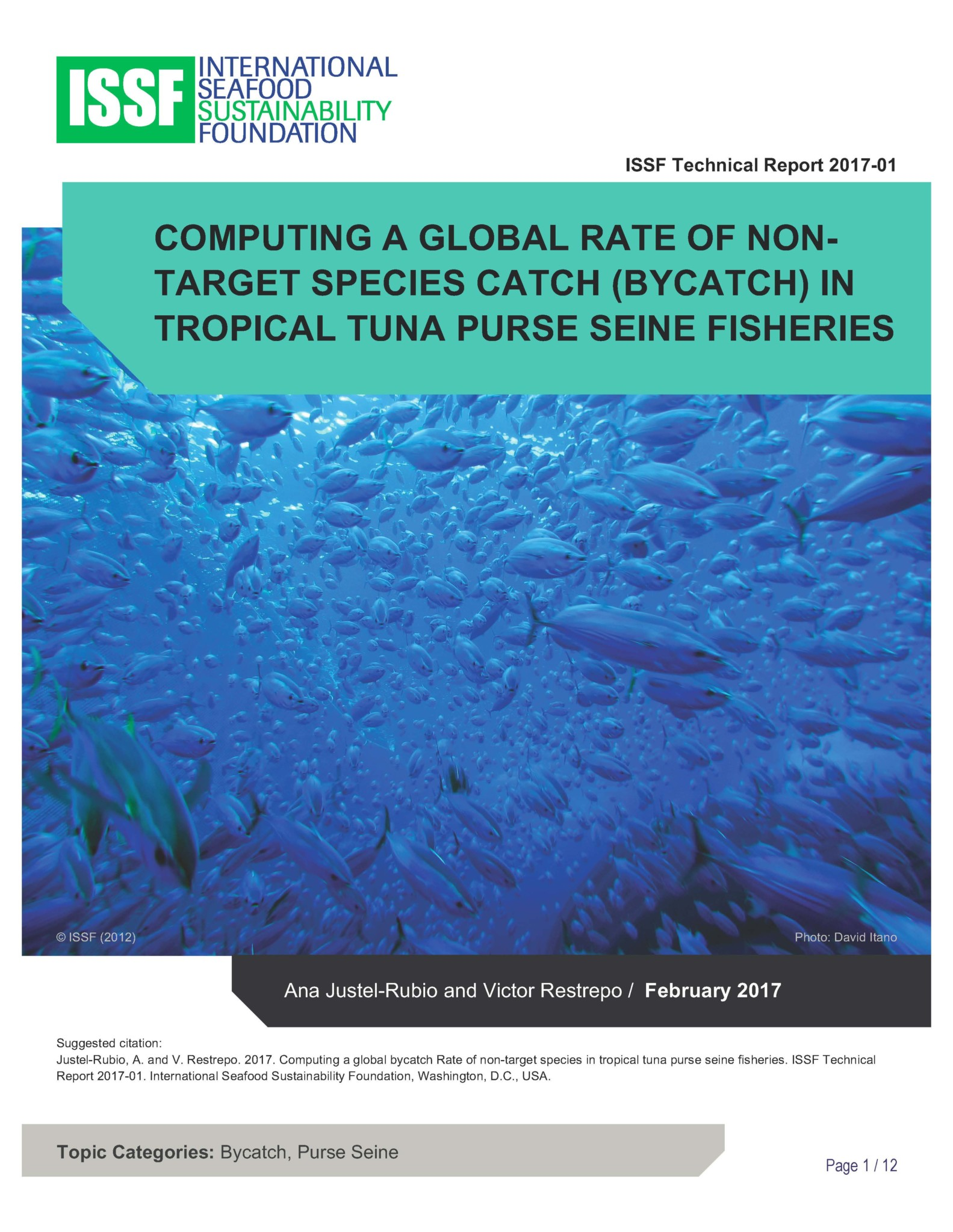 ISSF-2017-01-Computing-a-Global-Rate-of-Non-Target-Species-Catch-Bycatch_Page_01