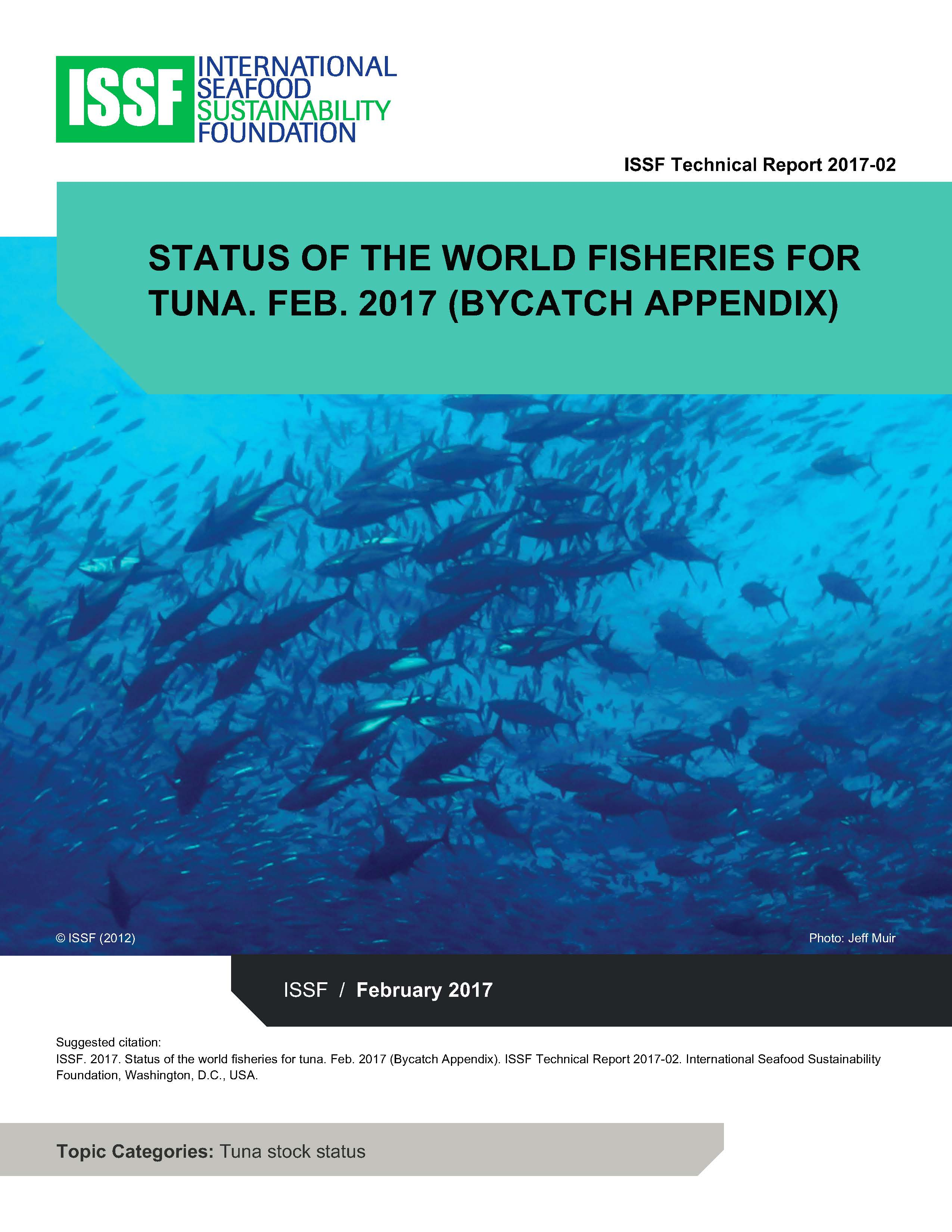 ISSF-2017-02 -Status-of-the-Stocks-Feb 2017-Bycatch-Appendix_Page_1