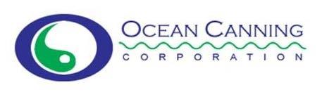 Ocean Canning